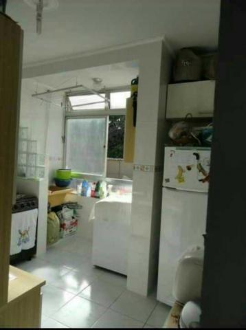Apartamento à venda com 3 dormitórios em Cidade baixa, Porto alegre cod:125582 - Foto 2