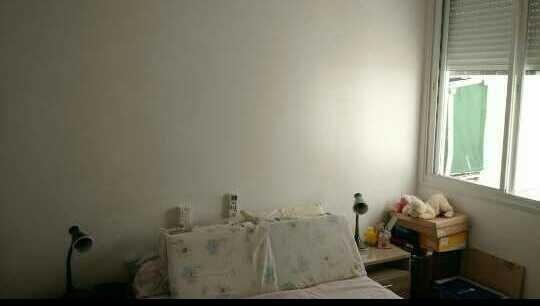 Apartamento à venda com 3 dormitórios em Cidade baixa, Porto alegre cod:125582 - Foto 14