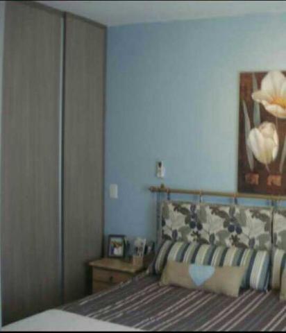Casa de condomínio à venda com 3 dormitórios em Tristeza, Porto alegre cod:125638 - Foto 13