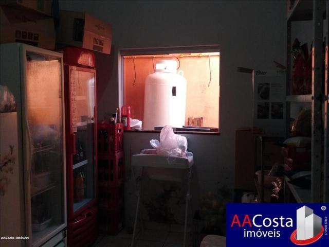 Escritório à venda com 02 dormitórios em Centro, Claraval cod:2658 - Foto 14