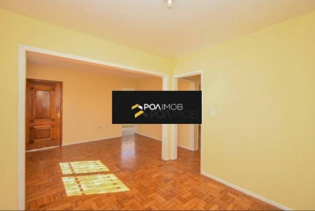 Casa com 5 dormitórios, 270 m² - venda por R$ 550.000,00 ou aluguel por R$ 3.500,00/mês -