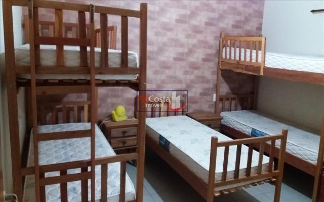 Chácara à venda com 03 dormitórios em Zona rural, Ibiraci cod:10648 - Foto 16
