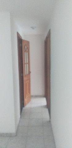 Ótimo apartamento em Ramos - Foto 8