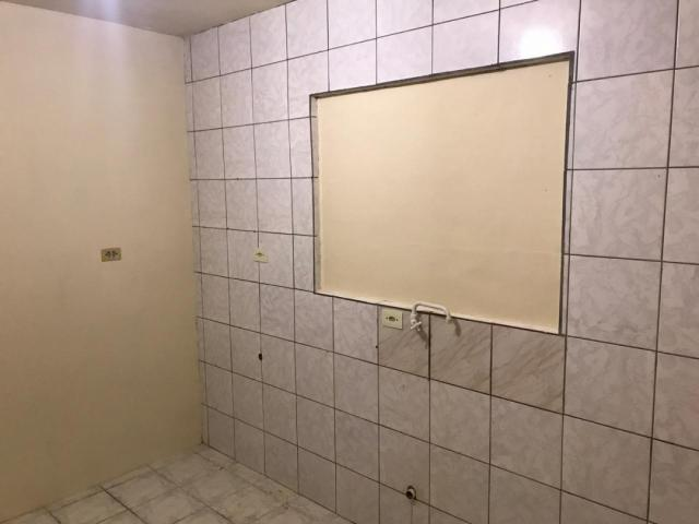 Apartamento para locação no Bairro Iririú - Foto 2