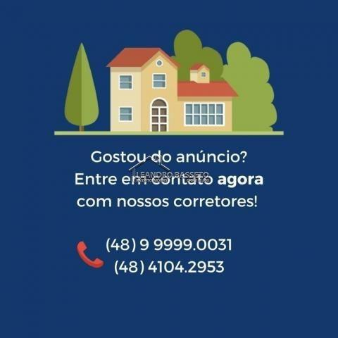 Apartamento à venda com 3 dormitórios em Santo antônio de lisboa, Florianópolis cod:3046 - Foto 14