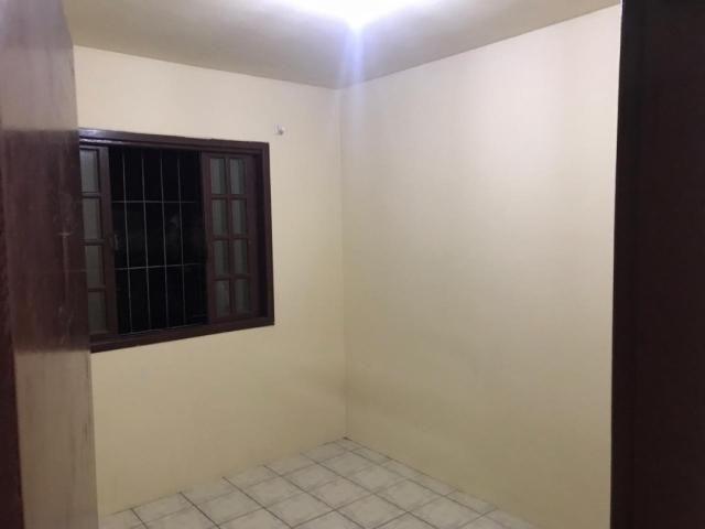 Apartamento para locação no Bairro Iririú - Foto 4