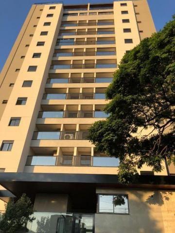 Apartamento com 3 dormitórios suíte, 110 m² Ed. Melro - Altos da Cidade - Bauru/SP. Venda  - Foto 16