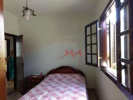 Casa com 4 quartos à venda, 200 m² por R$ 890.000 - Garatucaia - Angra dos Reis/RJ - Foto 10