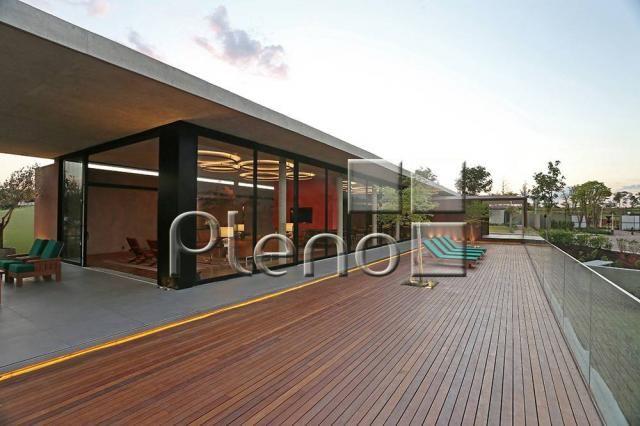 Terreno à venda em Sousas, Campinas cod:TE007804 - Foto 10