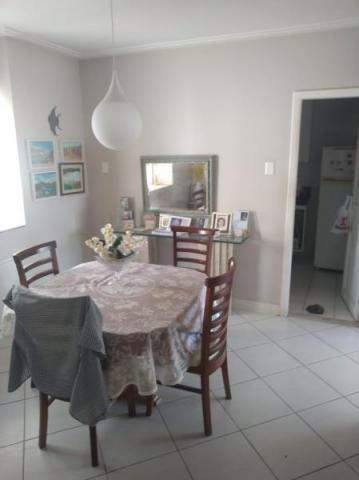 Apartamento para Venda em Salvador, Pituba, 3 dormitórios, 1 suíte, 3 banheiros, 1 vaga - Foto 10