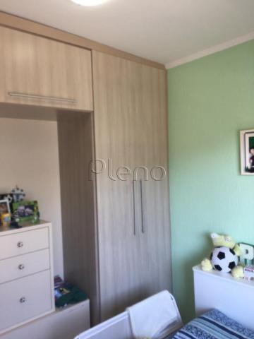 Casa à venda com 3 dormitórios em Parque jatibaia (sousas), Campinas cod:CA012687 - Foto 10