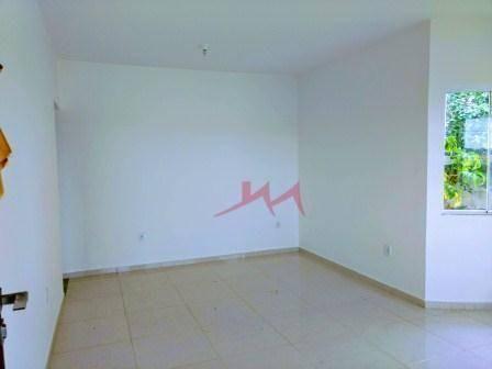 Casa com 3 quartos à venda, 80 m² por R$ 350.000 - Centro (Manilha) - Itaboraí/RJ - Foto 6