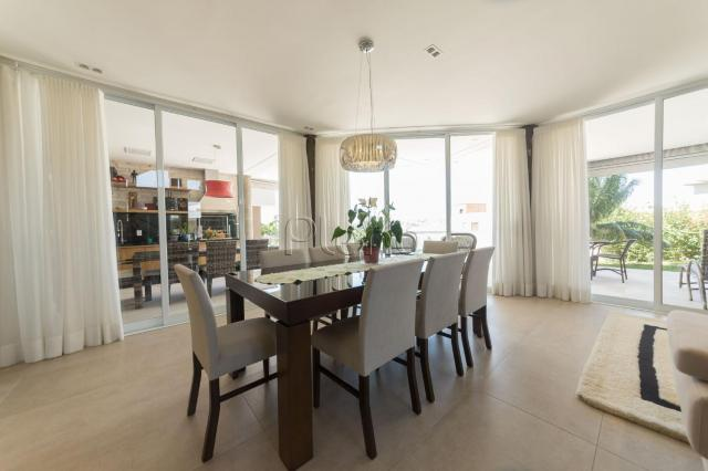 Casa à venda com 4 dormitórios em Swiss park, Campinas cod:CA016037 - Foto 16