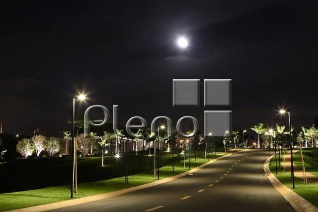 Terreno à venda em Sousas, Campinas cod:TE007804 - Foto 17
