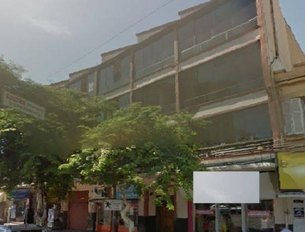 Apartamento à venda com 3 dormitórios em Rio branco, Porto alegre cod:AP009412