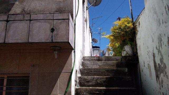 Ótimas 4 casa em Cavaleiro - Foto 19