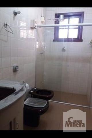 Casa à venda com 5 dormitórios em Dona clara, Belo horizonte cod:260350 - Foto 10