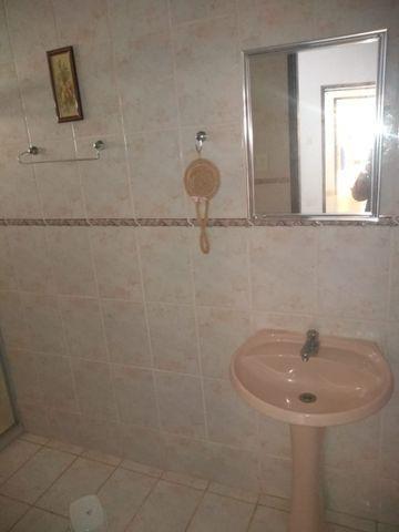 Casa em Cond. Beira-Mar, 3/4 sendo 3 suítes, piscina, 500m2, oportunidade! - Foto 11