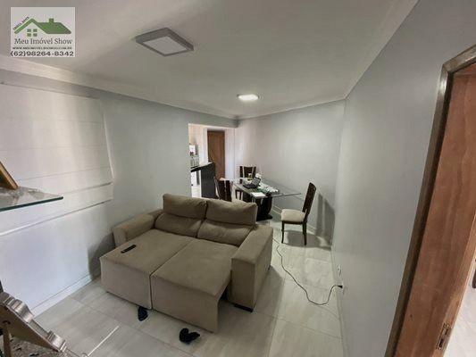 Apartamento bem qualificado, com 3/4 - ac financiamento - Foto 16