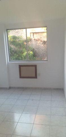 Ótimo apartamento em Ramos - Foto 12