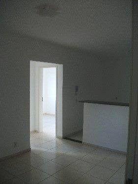 Vendo apartamento - Região Sul - MRV Udinese . (Ágio) - Foto 8