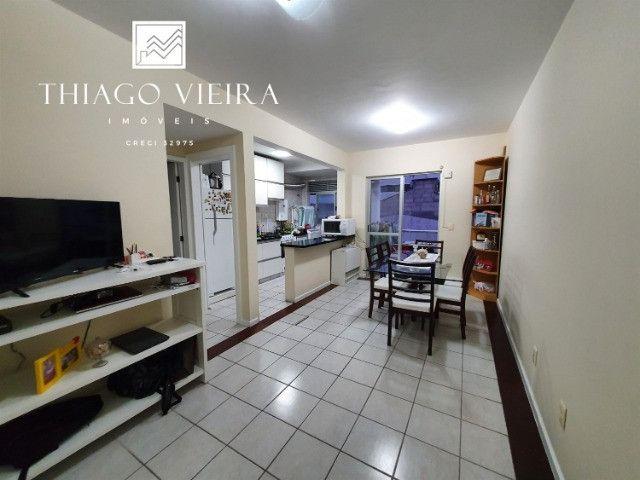 AP0041 | Apartamento de 3 Dormitórios | 1 suíte | Sacada | Canto - Foto 3