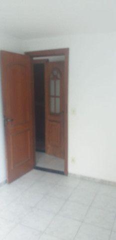 Ótimo apartamento em Ramos