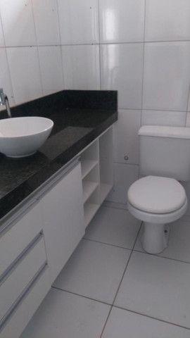 Alugo casa no Jardim Renascença por R$ 3.000 reais - Foto 16
