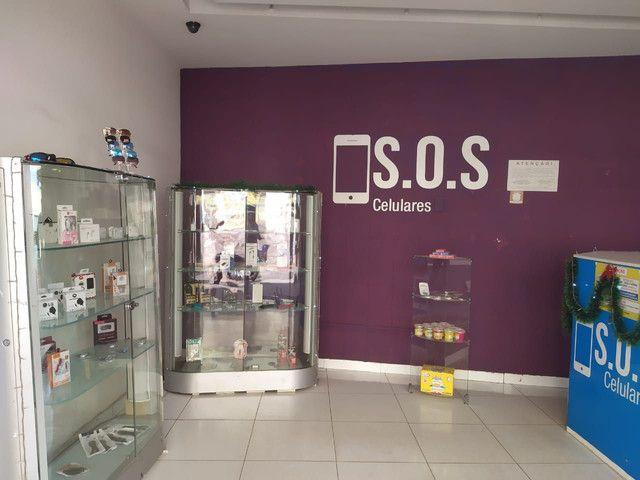 Loja de Acessórios para Celulares e Eletrônicos - Foto 3