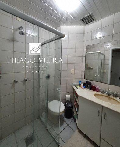 AP0041 | Apartamento de 3 Dormitórios | 1 suíte | Sacada | Canto - Foto 8
