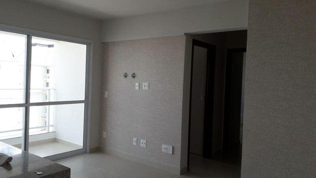 Enjoy Facility Home, 2 Quartos, Alto Bueno - 62 MTS - Foto 13