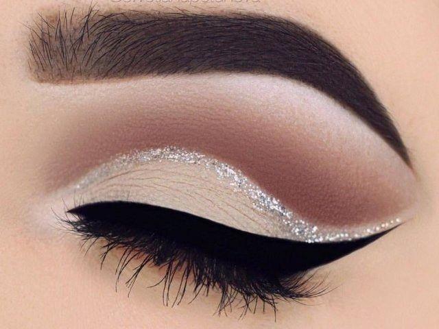 Maquiagem profissional - Foto 4