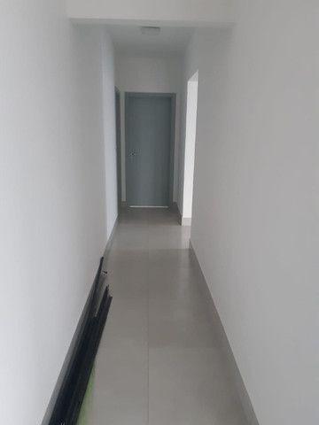 Alugo 01 sala com 10m2, excelente localizaçao no bairro jdm elite - Foto 5