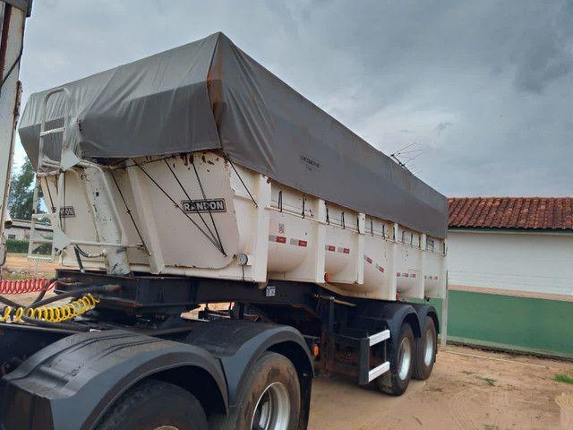 Bi cacamba Rondon - Foto 3