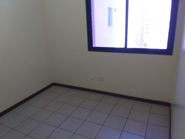 Apartamento 04 quartos, Adhara, Aluguel, bueno, nova suiça, oeste, marista - Foto 9