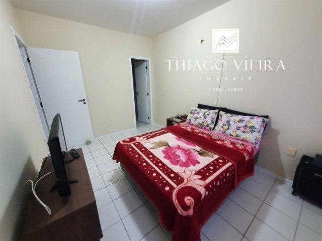 AP0041 | Apartamento de 3 Dormitórios | 1 suíte | Sacada | Canto - Foto 11