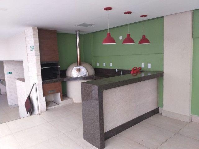 Apartamento 04 quartos, Adhara, Aluguel, bueno, nova suiça, oeste, marista - Foto 2