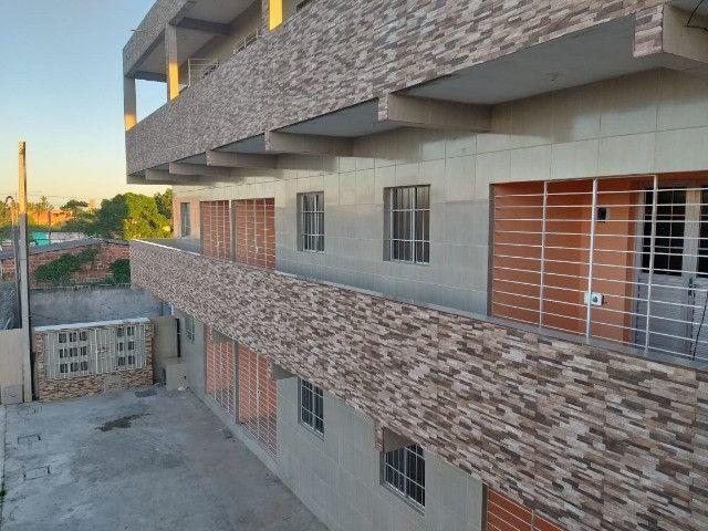 Casas em Vila Sotave Próximo a Vitarella - Foto 7