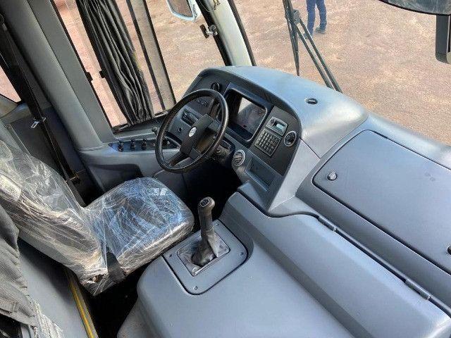 Compre seu ônibus a vista e fique pagando de forma parcelada para nossa empresa !! - Foto 2