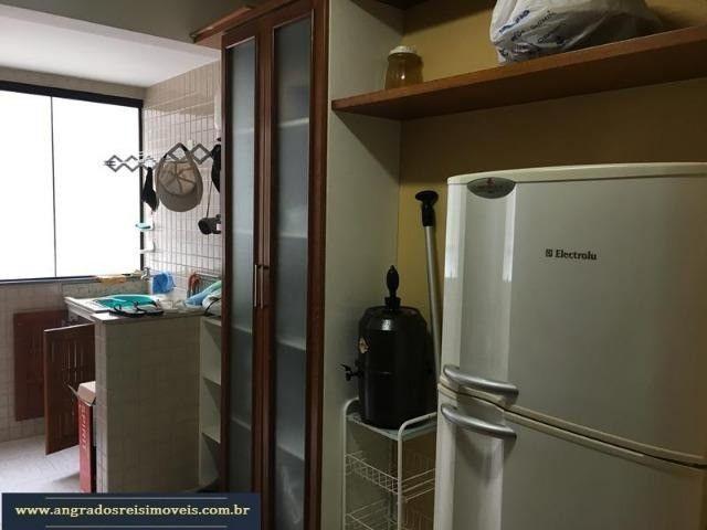 Apartamento em Angra  - Foto 19