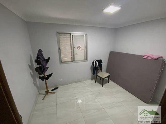 Apartamento bem qualificado, com 3/4 - ac financiamento - Foto 5