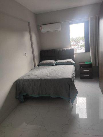 Apartamento, Zildolândia 3 quartos e dependência de empregada. RS 260.000,00 - Foto 6