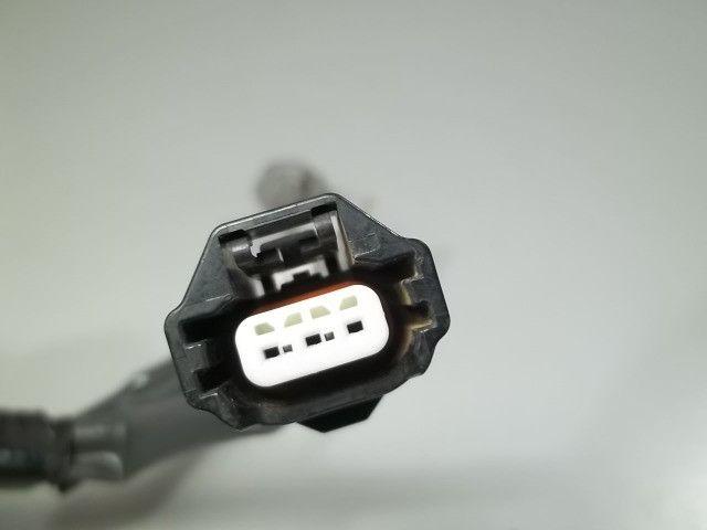 Chicote Do Sensor De Rotação Mitsubishi Asx 2.0 Aut. 2012 - Foto 8