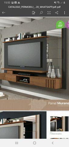 Painel Murano  - Foto 2