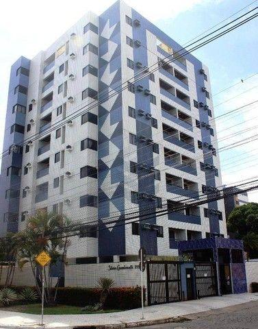 Um super apartamento!!!!