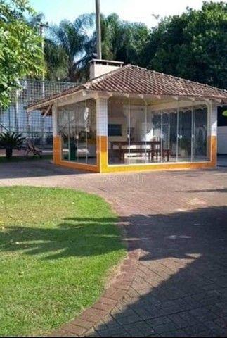 Gravataí - Casa de Condomínio - Santa Cruz - Foto 4