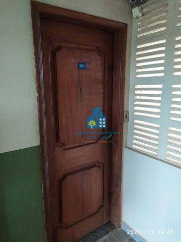 Apartamento com 3 dormitórios, 70 m² - venda por R$ 170.000,00 ou aluguel por R$ 900,00/mê - Foto 2