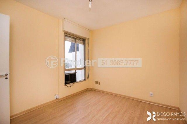 Apartamento de 2 quartos à venda Rua Anita Garibaldi, Boa Vista - Porto Alegre - Foto 11