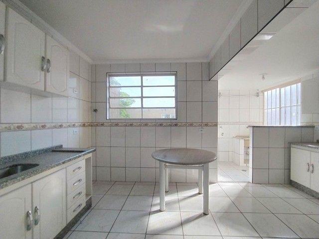 Locação   Apartamento com 90 m², 3 dormitório(s), 1 vaga(s). Zona 07, Maringá - Foto 13