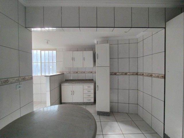 Locação   Apartamento com 90 m², 3 dormitório(s), 1 vaga(s). Zona 07, Maringá - Foto 15